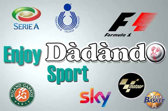 Dadando-enjoy-sport